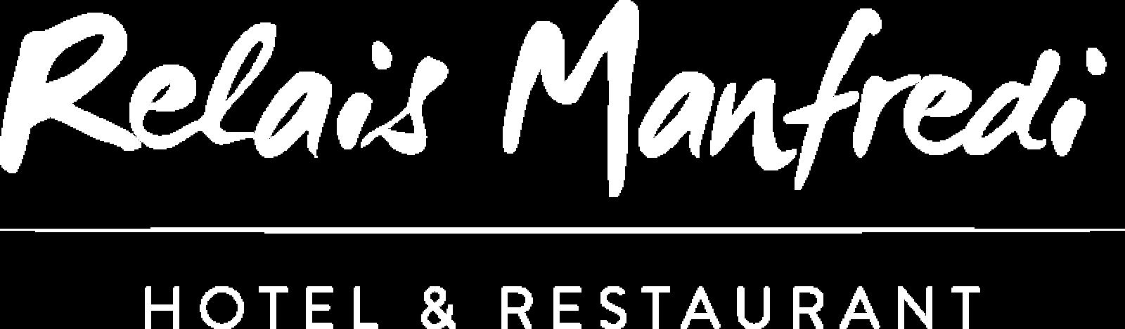 Relais Manfredi